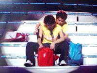 Jun + Satoshi = JunToshi